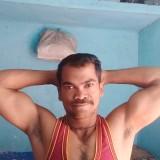 Saiyyad, 31  , Kamthi
