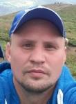 Сергей, 35, Rostock