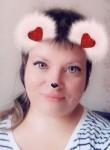 Arina, 29, Volgograd