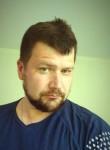 Evgeny Karyakin, 39  , Sayanogorsk
