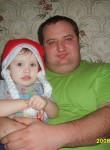 Sergey, 32  , Karachev