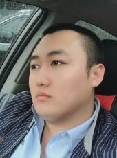 潍坊灰太狼, 30, China, Weifang