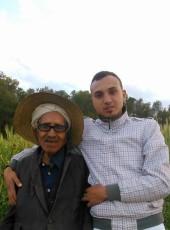 Mohamed, 28, France, Cannes