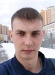 Grisha, 30, Kineshma