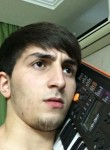 dmitriy, 20  , Bakaly