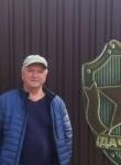 Gennadiy, 52, Malakhovka