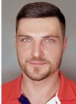 Roman, 34  , Serpukhov