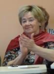 Vladimir, 72  , Tosno