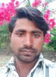 Suheik, 53  , Pandharpur