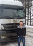 Nikolay, 30  , Tarasovskiy