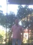 Andrey, 46  , Chernomorskiy