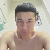 Sbing, 30  , Kampong Baharu Balakong
