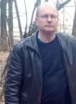 Dmitriy, 55  , Mahilyow