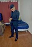 brayan, 21, Mexico City