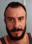 Cesar, 30  , Tlaquepaque