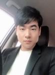 오구오구, 29, Suwon-si