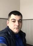 vakarov mkhail, 24  , Shakhovskaya