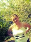 Marina, 50  , Ryazan