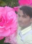 Kelash, 18  , Sri Dungargarh