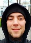Andrey, 30, Chernomorsk