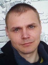 Maksim, 41, Russia, Rostov-na-Donu