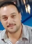 احمد, 20  , Suez