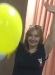 Yaroslava, 52  , Mariupol