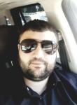 Nurlan, 30  , Verkhniy Ufaley