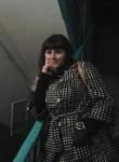 Анютка, 30 лет, Мончегорск