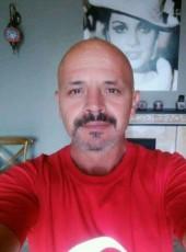 Sertan, 50, Turkey, Cerkezkoey