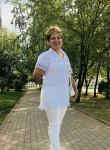 Kristina, 47  , Noginsk