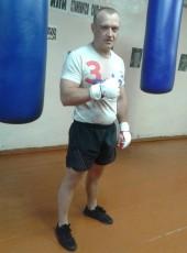 Denis, 39, Russia, Ruzayevka