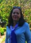 Natalya, 45  , Taganrog