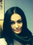 Elena, 31, Rybinsk