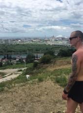 Aleksandr, 30, Russia, Saint Petersburg