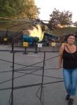 Liliya, 48 лет, Пінск