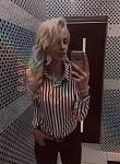 Margarita, 23  , Yeysk