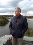 Petro, 50, Chernivtsi
