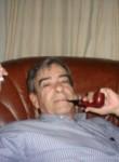 Luiz, 65  , Maputo
