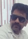 rakesh, 44  , Shimla