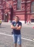 Vasiliy, 32  , Saint Petersburg