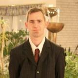 Emil, 30  , Mittegrossefehn