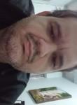 Leandro, 38  , Ribeirao Preto