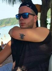 Алексей, 25, Belarus, Minsk