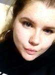 Alyena, 19  , Maykop