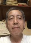 ひろひろ, 62  , Urayasu