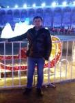 Sergey, 34  , Bishkek