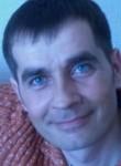 Aleksandr, 41, Dimitrovgrad