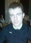 Serega, 33  , Reftinskiy