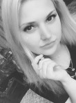 Yara, 19  , Sevastopol